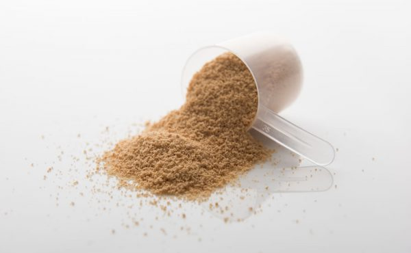 Nutribooster Scoop