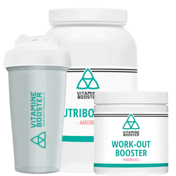 Vitaminebooster Gym Special (1)