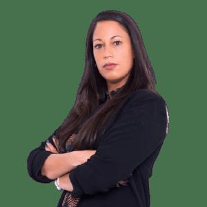 Denise Vitaminebooster